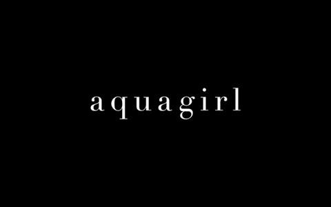 AQUAGIRL / AQUAGIRL ON THE STREET