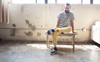 Happy Socks : Men