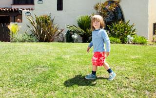Happy Socks : Baby & Kids