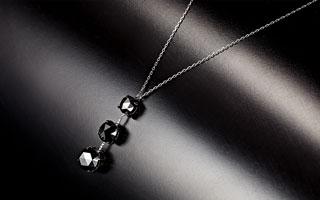 SANGINI  DIAMOND COLLECTION