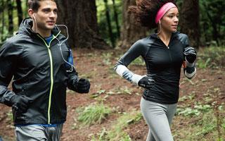 Nike Running accessory