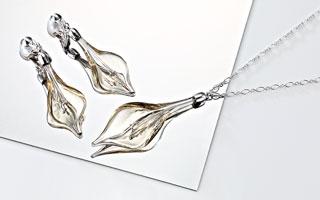 sghr jewelry