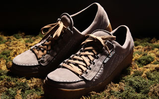 Mephisto for Men