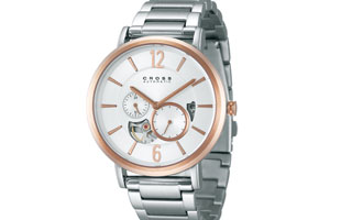 CROSS :  Timepieces