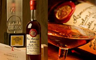 Wine / Liqueur  for Chocolate