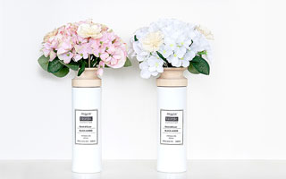 DIFFUSER&HOME GOODS