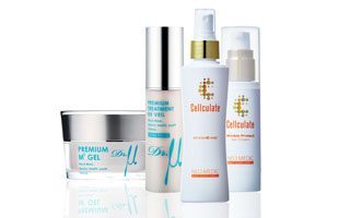 Doctor's Cosmetics Cellculate