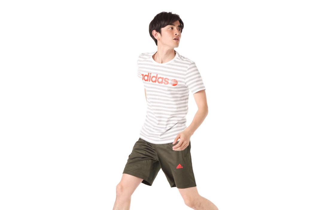 adidas Training for men