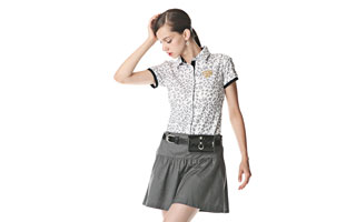 Kappa golf for women