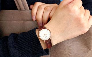 Swedish Watch Selection