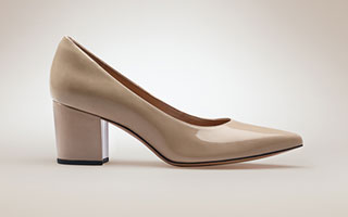 CLARKS Large Size for Women