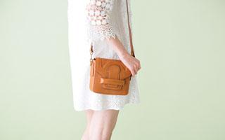 vanessabruno:Bags