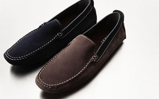 madras:Casual shoes