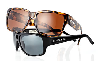 HOVEN Eyewear