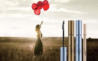 Love Liner:Eye Make-up