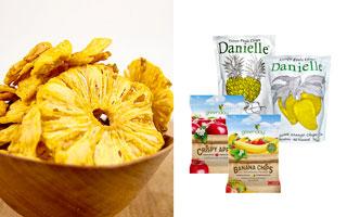 Danielle / greenday