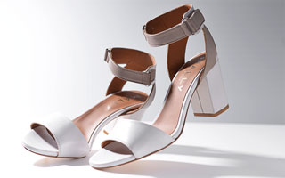 Import Shoes Collection:Fabio Rusconi and more