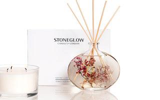 STONEGLOW