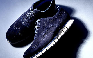COLE HAAN for Men