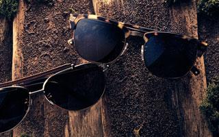 Montblanc:Eyewear