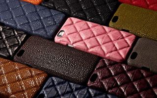 iPhone6&6s iPhone6 Plus&6s Plus accessories