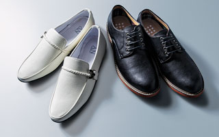 Men's Casual Shoes (O-Nine, AN)