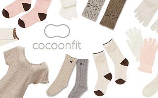 cocoonfit