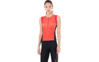 Reebok Fitnesswear