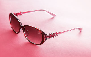 Jill Stuart : Eyewear