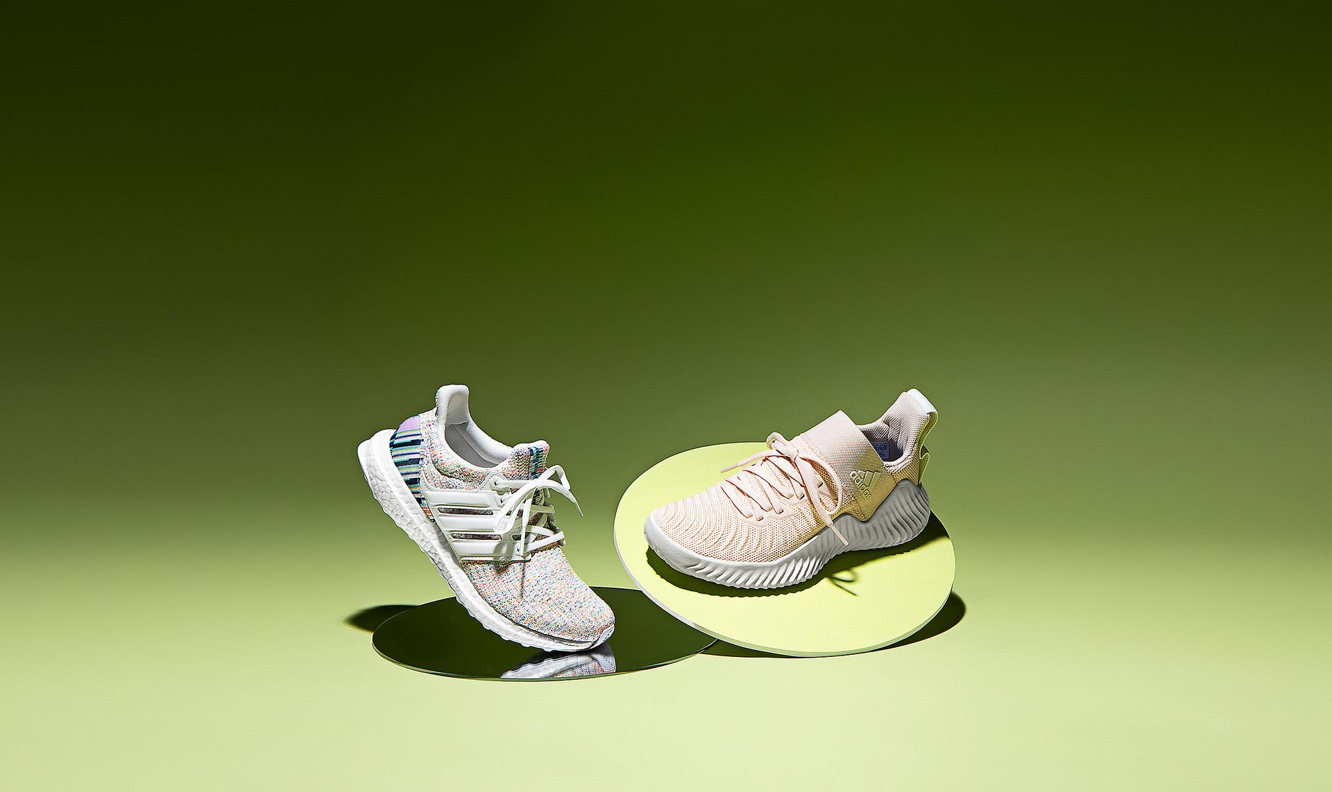 adidas:Women's Shoes